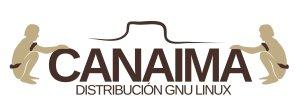 CANAIMA GNU/LINUX
